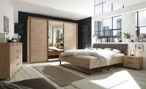 komplett schlafzimmer günstig im sconto onlineshop kaufen