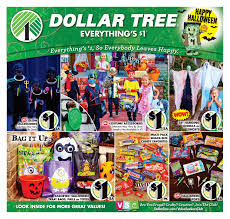 Halloween Express Paducah Ky by Dollar Tree Online Catalogs