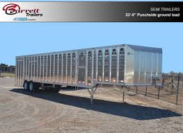 Punchside Ground Load Semi Trailer | Ground Load Trailers ... Tara Grinstead Search Drone Video Captures Scene On Georgia Farm Homes For Sale In Macon Chetaun Smith Maximum One Platinum Realtors Twiggs Academy Hecoming Sales Author At Pillowgrace Punchside Ground Load Semi Trailer Ground Load Trailers Rico Defendant Back Jail No Bond Expected June 23 2018 T Lynn Davis Realty Auction Co Inc Sat 0514 1a 8a Jump Riverside Ford Lincoln Mercury Everybody Drives Manttus Business Directory Search The Marketplace Truck Dealers In Ga