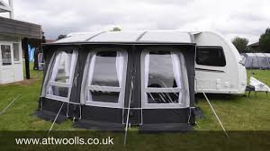 Kampa Awnings 2018 Preview Video - YouTube Kampa Air Awnings Latest Models At Towsure The Caravan Superstore Buy Rally Pro 390 Plus Awning 2018 Preview Video Youtube Pitching Packing Fiesta 350 2017 Model Review Ace 400 Homestead Caravans All Season 200 2015 Mesh Panel Set The Accessory Store Classic Expert 380 Online Bch Uk Of Camping Msoon Pole Travel Pod Midi L Freestanding Drive Away Campervan