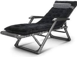Qing Reclining Folding Home Balcony Backrest Lunch Chair ... Recliners Lounge Chair Sun Lounger Folding Beach Outsunny Outdoor Lounger Camping Portable Recliner Patio Light Weight Chaise Garden Recling Beige Hampton Bay Mix And Match Zero Gravity Sling In Denim Adjustable China Leisure With Pillow Armrest Luxury L Bed Foldable Cot Pool A Deck Travel Presyo Ng 153cm 2 In 1 Sleeping Magnificent Affordable Chairs Waterproof Target Details About Kingcamp Gym Loungers