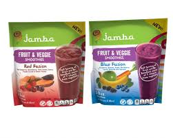 Coupons For Jamba Juice 2018 / Chase Coupon 125 Dollars Jamba Juice Philippines Pin By Ashley Porter On Yummy Foods Juice Recipes Winecom Coupon Code Free Shipping Toloache Delivery Coupons Giftcards Two Fundraiser Gift Card Smoothie Day Forever 21 10 Percent Off Bestjambajuicesmoothie Dispozible Glass In Avondale Az Local June 2019 Fruits And Passion 2018 Carnival Cruise Deals October Printable 2 Coupon Utah Sweet Savings Pinned 3rd 20 At Officemax Or Online Via Promo