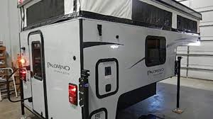 New 2017 Palomino Backpack Edition Soft Side SS-1251 Truck Camper ... Prime Time Crusader Radiance Winnebago More For Sale In Michigan Slide In Truck Campers For Alaskan Hallmark Camper Craigslist Popup Palomino Rv Manufacturer Of Quality Rvs Since 1968 Travel Lite Super Store Access 1969 C30 Custom Youtube Small Trailer Lil Snoozy Used Oregon 2005 Other Package Deal Coldwater Mi
