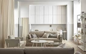 wohnzimmer deko ideen modern caseconrad