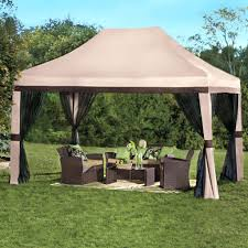 Patio Ideas ~ Patio Gazebos Shade Tents Grill Canopy Outdoor Patio ... Amazoncom Claroo Isabella Steel Post Gazebo 10foot By 12foot Outdoor Stylish Modern Sears For Any Yard Ylharriscom 10 X 12 Backyard Regency Patio Canopy Tent With Gazebos Sheds Garages Storage The Home Depot Perfect Solution Pergola This Hardtop Has A Umbrellas Canopies Shade Fniture Instant 103 Best Images About On Pinterest Pop Up X12 Curtains Framed