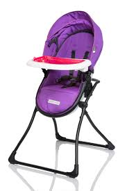 Guzzie & Guss Connec+ Seat Black Guzzie Guss Banquet Highchair Orange Guzzieguss Perch Haing Highchair Guzzie High Chair Latte Guss Pink N Blue G G201 Table Red The Best Chairs Also Mom Black 20 Guide To Portable Chasing The Ppt Hook On Features And Benefits Graco Simple Switch In Pasadena New Free Shipping Travel For Baby Can
