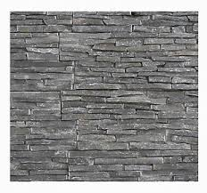details zu 1 qm w 008 schiefer verblender naturstein wand design wandverkleidung steinwand