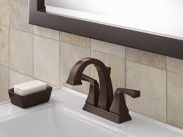 Delta Dryden Faucet Polished Nickel by Delta Faucet 2551 Pnmpu Dst Dryden Two Handle Centerset Bathroom