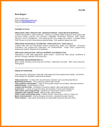 6+ Medical Scribe Resume | By Nina Designs Medical Scribe Salary Administrative Resume Objectives Cover Letter Template Luxury 6 Best Of 910 Scribe Job Description Resume Mysafetglovescom Letter For Medical Essay Sample June 2019 2992 Words Tacusotechco On Shipping And Writing Guide 20 Tips Samples Buy Essay Papers Formidable Guidelines With Additional Free Assistant New
