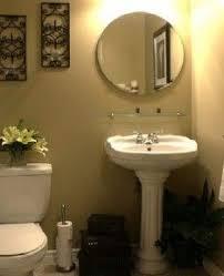 23 best pedestal sinks images on pinterest pedestal sink lowes