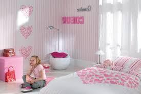 chambre fille 5 ans décoration deco chambre fille originale 89 11350158 decor photo