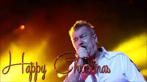 Jimmy Barnes Happy Christmas (War Is Over) - YouTube Deep Purple Machine Head Tribute Lazy Feat Joe Bonamassa Veojam Cgfilmtv Ride The Night Away Jimmy Barnes And Little Steven Mt Smart Qa Youtube Remachined On Behance Resurrection Shuffle Official Flame Trees Lizottes Newcastle 1392016