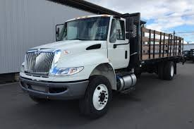 2018 DuraStar 24' Flatbed W/Gate | Peterson Trucks Model Pl3 Rolloff Mount Petersen Industries Bt60c Blower Truck Products Peterson Trucks Commercial Dealers 2718 Teagarden St San 2018 Durastar 24 Flatbed Wgate 14th Af Visits Air Force Base News Of The 21st Win Wine Industry Network Profile Bt Series Youtube Diesel Brothers Lend Fleet Lifted To Help Rescue Hurricane 2015 Prostar Tractor 56 Hirise Sleeper Cummins Isx Rh 6x4 2019 Intertional Lt625 Leandro Ca 02035505 Cab Chassis