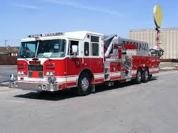 2006 Pierce 100′ Quint (Refurb)   Texas Fire Trucks 2006 Pierce 100 Quint Refurb Texas Fire Trucks Hawyville Firefighters Acquire Truck The Newtown Bee Fire Apparatus Wikipedia 1992 Simonduplex 75 Online Government Auctions Of Equipment Fairfield Oh Sold 1998 Kme Quint Command Apparatus 2001 Smeal Hme Used Details Ferra Inferno Vcfd Truck 147 And Fillmore Dept Quint 91 Holding Th Flickr 1988 Emergency One 50 Foot Fire Truck 1500 Flower Mound Tx Official Website