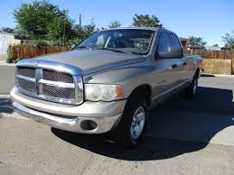 2002 Used Dodge Ram 1500 4x4 Crew Cab Long Bed At Choice One Motors ... Ram Dealers In Edmton Ab Crosstown Dodge Chrysler Jeep 2018 1500 Resigned Truck Will Get Topnotch Feature 2019 Pickup Trucks Hicsumption 2015 Ram Rebel Detroit Auto Show Garner Capital 2008 New Car Test Drive 2001 Used Regular Cab Short Bed 4x4 Shorty 98k Miles 2017 For Sale Near Erie Pa Jamestown Ny Buy A Review Bigger Everything Vaizdas0607 1500jpg Vikipedija Rt Hemi And Driver