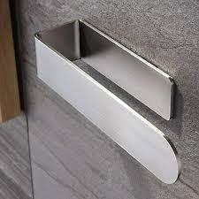 badezimmer und küche nie wieder bohren handtuchhalter ohne
