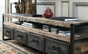 meuble cuisine le bon coin meubles de cuisine d occasion bon coin meuble cuisine d occasion