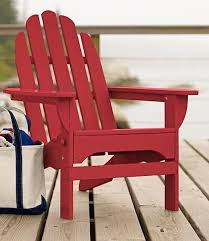 ll bean rocking chairs design home interior design