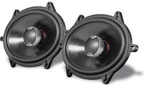 Polk Ceiling Speakers Ic60 by Polk Audio Car Speakers Canada The Best Car 2017
