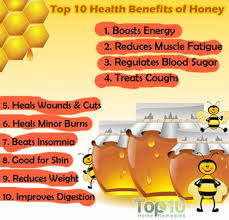 Best 25 Local honey ideas on Pinterest