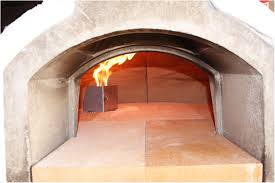 Backyards: Outstanding Backyard Pizza Oven Kit. Modern Backyard ... Garden Design With Outdoor Fireplace Pizza With Backyard Pizza Oven Gomulih Pics Outdoor Brick Kit Wood Burning Ovens Grillsn Diy Fireplace And Pinterest Diy Phillipsburg Nj Woodfired 36 Dome Ovenfire 15 Pizzabread Plans For Outdoors Backing The Riley Fired Combo From A 318 Best Images On Bread Oven Ovens Kits Valoriani Fvr80 Fvr Series Backyards Cool Photo 2 138 How To Build Latest Home Decor Ideas