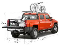 Hummer H3T Lifestyle Illustrations On Behance Amazoncom 1993 Nissan Hardbody 4x4 Pick Up Truck Toys Games 2019 Ford F150 Xl Model Hlights Fordcom Ariesgate Fundable Crowdfunding For Small Businses Auto Trunk Organizer34 X14 Cargo Net Envelope Holding Gear On Tailgate With Motorcycles Work 92 X 42 Rbp Parts Wwwtopsimagescom Rbp Honeycomb Hummer H3t Lifestyle Illustrations Behance 48 95 425