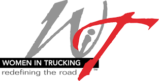 Women In Trucking Welcomes Daimler Trucks North America And ... Logo Clipart Truck Pencil And In Color Logo Truck Design Fast Delivery Royalty Free Vector Image Food Templates By Tfamz Graphicriver Design Contests Creative For Woodys The Ultimate Guide To Logistics Trucking Ideas Logojoy Jls Trucking Logos Wachung5 On Deviantart Company Logos Outstanding Gonzalez Delivery Service Cargo Transportation And Freight Masculine Professional Stewart Transport Inc