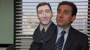 Jim Halpert Halloween by 15 Times U0027the Office U0027 Characters Totally Nailed Their Halloween