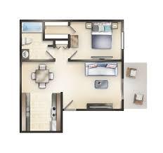 3 Bedroom Apartments Wichita Ks by Wildwood Apartments Builder U0027s Inc