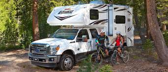Lance Truck Campers | Lance Camper | Camping & Campers | Pinterest ... Truck Camper 4x4 Gonorth New 2018 Bpack Hs8801 Slide In Pickup With Toilet The Personal Security And Survivors Web Magazine Pickup Truck Sleep Over Your With Room To Stand In Back Tom Professor Uc Davis Four Wheel Campers Low Profile Light Vintage Based Trailers From Oldtrailercom Pitch The Backroadz Tent Thrillist Dodge Ram W Red Kinsmart 5503d 146 Scale Ideas That Can Make Campe Alaskan