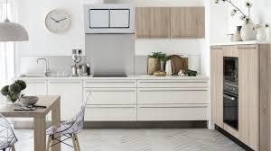 cuisine fly spacio taupe photos de design d intérieur et