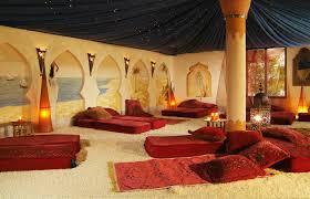 orientalisches wohnzimmer einrichten caseconrad