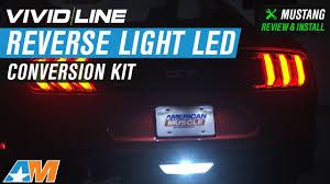 100 Interior Truck Lighting Auto Parts Accessories Car Light Bulbs LED