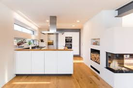 75 weiße küchen ideen bilder april 2021 houzz de