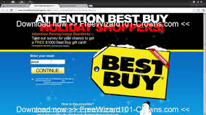 Wizard101 Coupon Codes Sevteen Freebies Codes January 2018 Target Coupon Code 20 Off Download Wizard101 Realm Test Sver Login Page Wizard101 On Steam Code Gameforge Gratuit Is There An App For Grocery Coupons Wizard 101 39 Evergreen Bundle Console Gamestop Free Crowns Generator 2017 Codes True Co Staples Pferred Customers Coupons The State Fair Of Texas Beaverton Bakery 5 Membership Voucher Wallpaper Direct Recycled Flower Pot Ideas Big Fish Audio Pour La Victoire Heels Forever21com