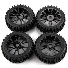 4Pcs 1/8 RC Car Wheels Tires Off Road Car Buggy For HSP HPI Black ... Tireswheels Cars Trucks Hobbytown 110th Onroad Rc Car Rims Racing Grip Tire Sets 2pcs Yellow 12v Ride On Kids Remote Control Electric Battery Power 4 Pcs 110 Tires And Wheels 12mm Hex Rc Rally Off Road Louise Scuphill Short Course Truck How To Rit Dye Or Parts Club Youtube Scale 22 Alinum With Rock For Team Losi 22sct Review Driver Best Choice Products 112 24ghz R Mad Max 8 Spoke Giant Monster Tyres Set Black Mud Slingers Size 40 Series 38 Adventures Gmade Air Filled Widow Custom