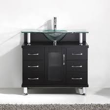C L K Design Studio Standard 5x 8 Bathroom Design