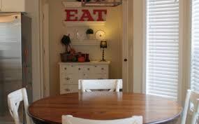 lighting best pendant lighting kitchen island with dining