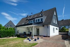 doppelhaushälfte in ruhiger wohnlage hattingen holthausen