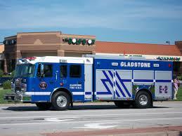 Black Over Red Fire Truck, Fire Truck Driver | Trucks Accessories ...