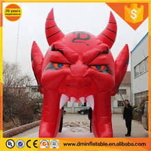 Large Blow Up Halloween Decorations by Inflatable Devil Inflatable Devil Suppliers And Manufacturers At