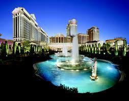 Caesars Palace Hotel Front Desk by Caesars Palace Las Vegas Hotel Las Vegas From 57 Lastminute Com