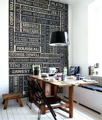 papier peint pour bureau design interieur laval bureau decoration d interieur papier peint
