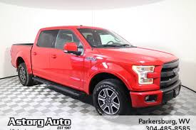 Astorg Ford Lincoln Of Parkersburg | Vehicles For Sale In ... New Volvo Trucks Used For Sale At Wheeling Truck Center Warrenton Select Diesel Truck Sales Dodge Cummins Ford Mountaineer Automotive Vehicles Sale In Beckley Wv 25801 Lifted 44 For In Wv Best Resource Mud Trucks West Virginia Mountain Mama Freightliner East Liverpool Oh Simple By Ford F Fuel Lube 2013 Intertional 4400 Sba Elkins By Dealer Louis Thomas Subaru Parkersburg 26101 Astorg Lincoln Of