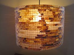 Coolie Lamp Shade Amazon by Cool Lamp Shade In Cool Lamp Shade Interior Exterior Design Ideas