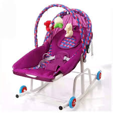 Baby Rocking Chair Skating Rocking Chair Baby Rocking Chair ... Lichterloh Baby Rocking Chair Czech Republic Stroller And Rocking For Moving Sale Qatar Junior Baby Swing Living Electric Auto Swing Newborn Rocker Chair Recliner Best Nursery Creative Home Fniture Ideas Shop Love Online In Dubai Abu Dhabi Pretty Lil Posies Mckinleys Rockin Other Chairs Child Png Clipart Details About Girls Infant Cradle Portable Seat Bouncer Sway Graco Pink New Panda Attractive Colourful Branded Alinium Bouncer Purple Colour Skating