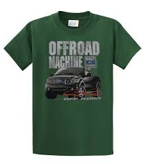 Ford Truck T-shirt Off Road Machine Large Forest Green | EBay Springfield Armory Legacy 2017 Ford Raptor Truck Shirt F150 Mens Long Sleeve Thermal Tee Tshirt F Tshirt Off Road Machine 4xl White Ebay Custom Mini Trucks Ridin Around December 2011 Truckin T Bucket Genuine Classic American Hot Rod Street Norfolk Southern Daylight Sales Pick Up Muscle Licensed Logo Clothing Archives Page 2 Of 16 Rod 58 Hooded Sweatshirt Drive Em Wild Hoodie T4meecom Dc Thomson Shop Cortina Life Shirts T Trucker Men