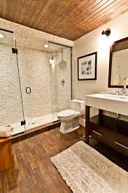 85 best your home bathrooms images on pinterest glass tiles