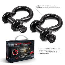 Amazon.com: USWAY GEAR 3/4'' D-Ring Shackles (2-Pack) 57,000 Lbs ... 85 Toyota 44 With 33 Inch Tires And Rear Lift Shackles Build Mcgaughys Drop Shackles On 2014 3500 Dually Chevy Gmc Duramax Lowering A 2012 Hd Torsion Keys Cheap Truck Find Deals Line At Alibacom Level Drop Questions Page 3 Ford F150 Forum Community 2 Rear 2wd Dodge Ram Forum Ram Forums Owners Jegs 60871 Bell Tech Lowering The 1947 Present Chevrolet Lifting My 10 Inches Reverse Shackle P1 96 F250 Youtube