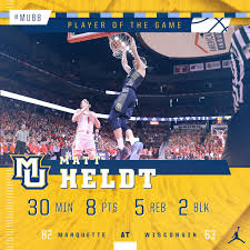 Marquette Golden Eagles Official Athletic Site - Men's Basketball Backyard Basketball Windowsmac 2001 Ebay Allen Iverson Scores On The Lakers Hoop Wars Pinterest A Definitive Ranking Of Every Michael Jordan Documentary Baseball 2003 Whole Single Game Youtube How Became A Cult Classic Computer Usa Iso Ps2 Isos Emuparadise Football Jewel Case 2002 Best 25 Gyms With Sketball Courts Ideas Indoor Nintendo Ds 2007 Images Hockey 2005 Gameplay